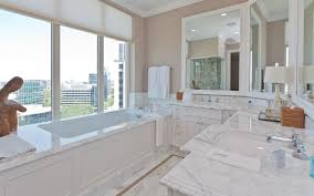 kitchen window shades and dallas white granite vanity top with