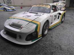 porsche 935 k3 racecarsdirect com 1979 porsche 935 bp