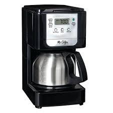 under cabinet coffee maker rv ergonomic rv coffee maker under cabinet whofound me