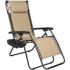 Anti Gravity Chair Costco Decorating Folding Zero Gravity Recliner Lounge Chair With Canopy