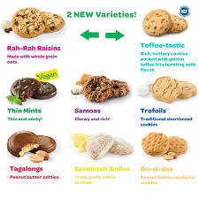 this year s cookies order by visiting https digitalcookie