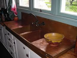 cabinet custom made kitchen sinks custom made kitchen sinks bc