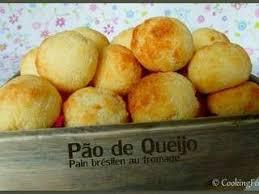 recette cuisine br駸ilienne la cuisine brésilienne
