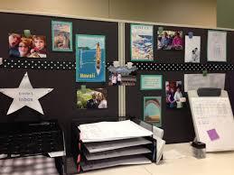 Cute Work Desk Ideas Accessories Cubicle Wall Accessories Cute Cubicle Decorating