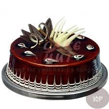 cakes online cappuccino cake birthday cakes cochin send cake to cochin