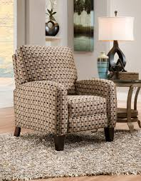 Leather Electric Recliner Chair Furniture Add Elegance To Your Living Room With Hi Leg Recliner