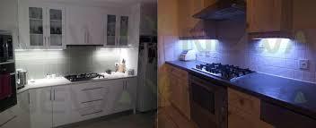 kitchen under cabinet lighting led 15w pir switch led under cabinet lighting led under cabinet lighting