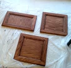 Birdseye Maple Kitchen Cabinets What Kind Of Wood Are My Cabinets And Gel Stain