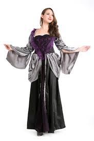 Prom Queen Halloween Costumes Buy Wholesale Royal Queen Prom China Royal Queen Prom