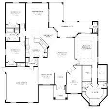 builder floor plans custom home design plans webdirectory11