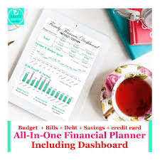 Debt To Income Spreadsheet Excel Monthly Budget Planner Debt Snowball Spreadsheet