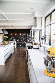 check out the cook republic kitchen and home designed to share