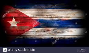 Cuban Flag Meaning Cuban Liberty Stock Photos U0026 Cuban Liberty Stock Images Alamy