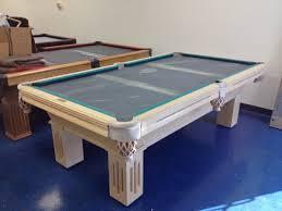 olhausen york pool table slate pool table olhausen tedxumkc decoration