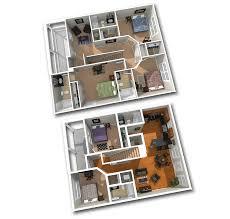 hawthorne 5 bedroom 5 bath cottage