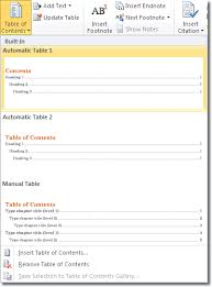 ideas collection save table template word 2010 also cover