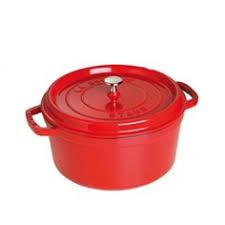 ustensiles de cuisine en fonte ustensiles cuisine fonte en vente sur cuisineaddict achat acheter