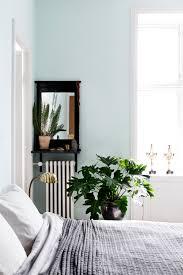 superb modern apartment blending scandinavian beauty and