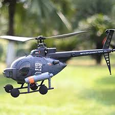 best 4ch helicopter find out 10 best rc helicopter usa top review 2018