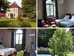 chambre d hote luxeuil les bains sélection de chambres d hôtes de charme du département haute saône 70