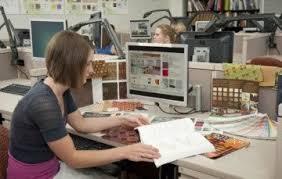 Associates Degree In Interior Design Interior Design Converse College
