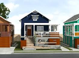 leed certified house plans leed house plans