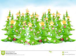 christmas tree farm clipart clipartxtras