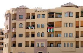 dubai rents where is lowest emirates 24 7