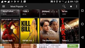 tv shows apk the best free tv shows apk that existed works on all