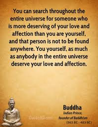 wedding quotes buddhist buddha quotes get pleasure from wonderful quotes and