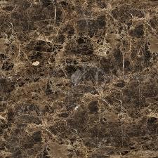 slab marble emperador dark texture seamless 01998
