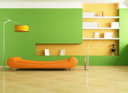 color combination for green shades of green wall color worries for a fresh and calm atmosphere