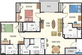 7th heaven house floor plan homes for sale in the cale elementary district