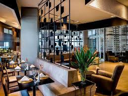 mercure brasilia eixo hotel book on the official web site