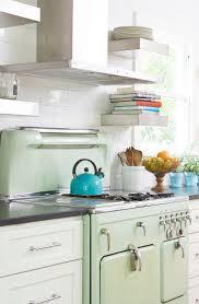 best 25 craftsman kettles ideas on pinterest craftsman teapots