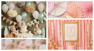 Photo Backdrops For Parties Princess Party Guide Parties Full Of Wonder