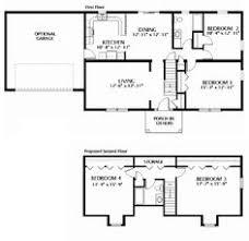 cape cod floor plan open floor plan cape cod homes home zone