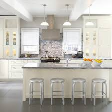 kitchen island home depot home depot kitchen island medium size of cabinets cheap home