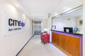 apartment hotel in east melbourne city edge budget accommodation