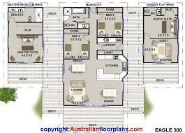 floor plan for popular house plans for house exteriors