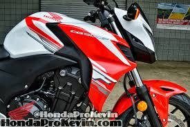 cbr motorbike for sale honda cbr500r u0026 cb500f motorcycle recall stop sale