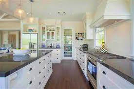 white cabinets with white granite kitchen backsplash ideas for dark cabinets and light countertops
