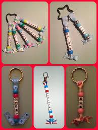 make key rings images Making festival keyrings eeeek help leelee83 39 s blog festival png