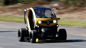 twizy renault first drive renault twizy f1 concept 2dr auto top gear