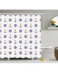 Shower Curtain Chemistry Periodic Table Shower Curtain Science Letters Print For Bathroom