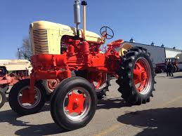 1957 case 400 super diesel high clearance jpg 3 264 2 448 pixels