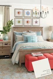 Ballard Designs Bedding Ballard Designs Fall 2016 Paint Colors How To Decorate