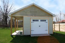 a to z garage builders louisville ky