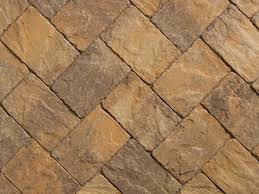 Paver Patterns The Top 5 Calstone Stone Paving Driveway Pavers Retaining Wall Pavers