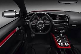 2013 audi rs5 car review autotrader